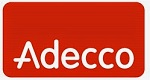 Adecco outsourcing d.o.o.