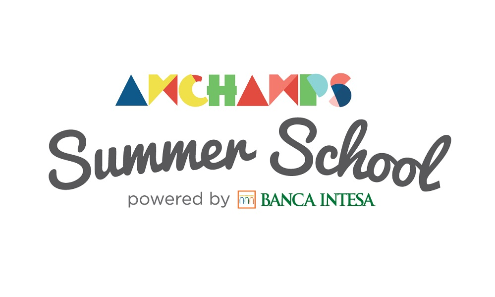 AmChamps Summer School Powered by Banca Intesa Launched
