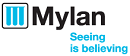 Mylan - Predstavništvo BGP Products Switzerland GmbH