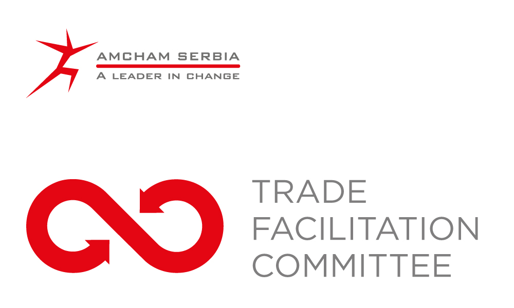 Action Plan of the National Trade Facilitation Body