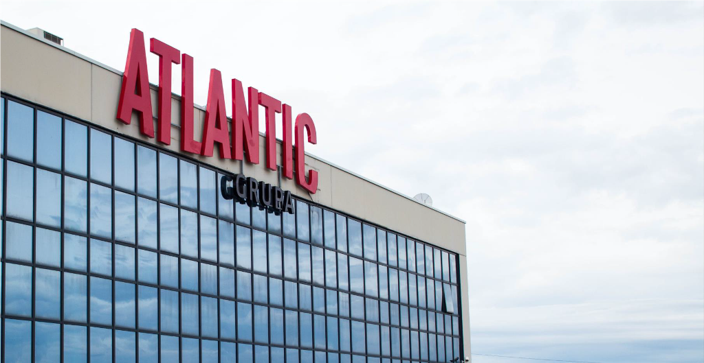 New Atlantic Grupa Management Board for New Growth