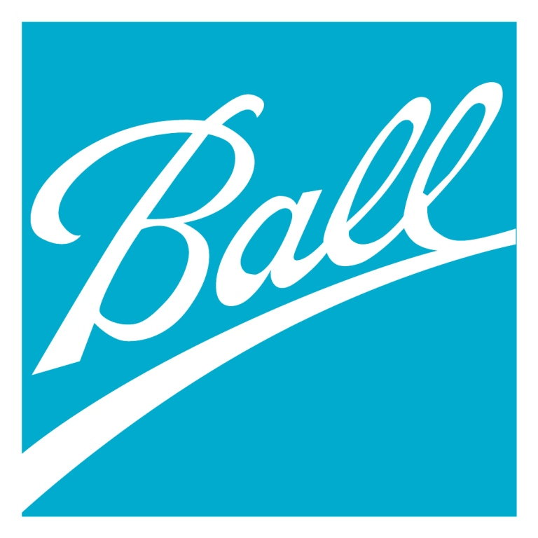 Ball Packaging investing EUR 45mn in new production line