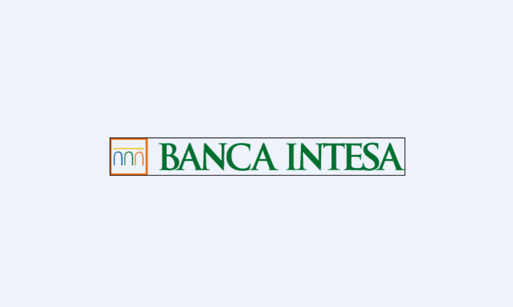 Banca Intesa wins award for Best Bank in Serbia 2020