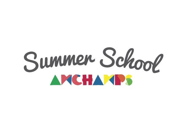 Applications for AmChamps Summer School Opened!