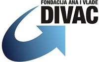 Ana and Vlade Divac Foundation