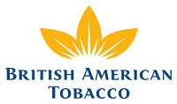 British American Tobacco South-East Europe d.o.o.