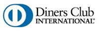 Diners Club International Belgrade Ltd.