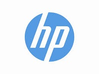 HP Computing and Printing d.o.o.