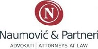 Naumović & Partners Law Office