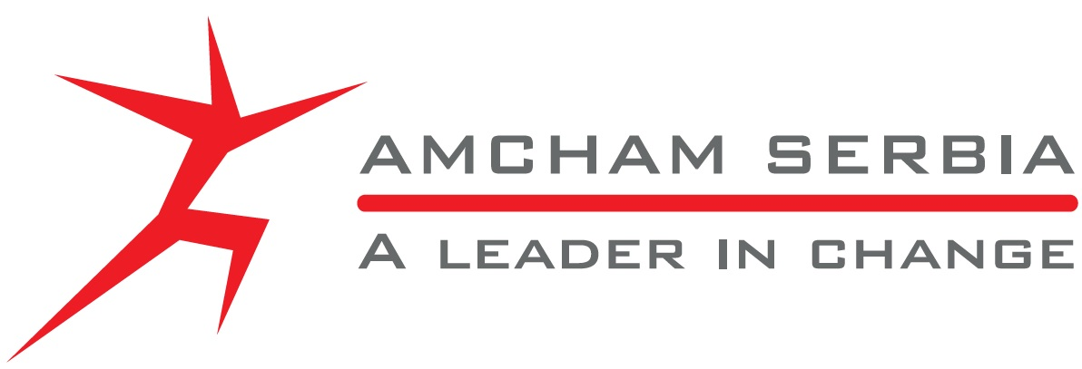 New leadership elected for 5 AmCham committees