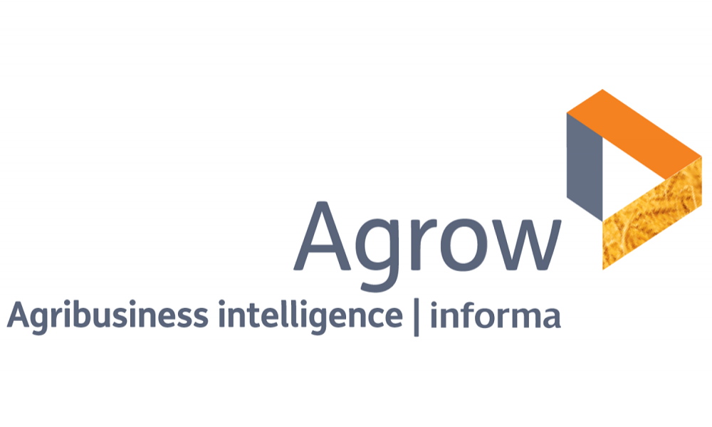 TeleGroup is a Finalist for Prestigious Agrow Award