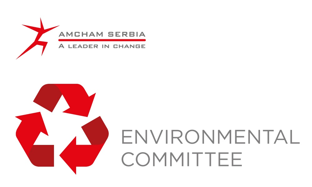 Environmental Committee Agenda Setting Meeting