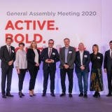 AmCham General Assembly Meeting