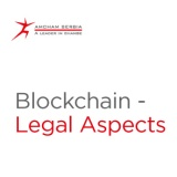 Blockchain - Legal Aspects