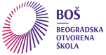 Belgrade Open School