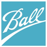 Ball Corporation, Beverage Packaging EMEA