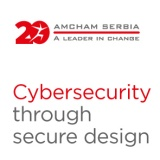 Cybersecurity through secure design